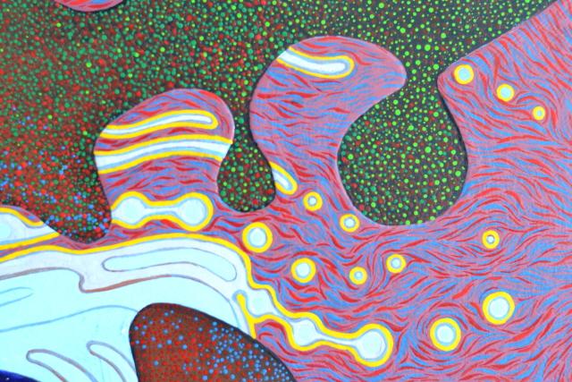 1969 - Detail