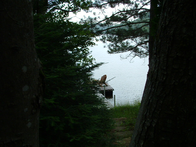Portage Lake 005