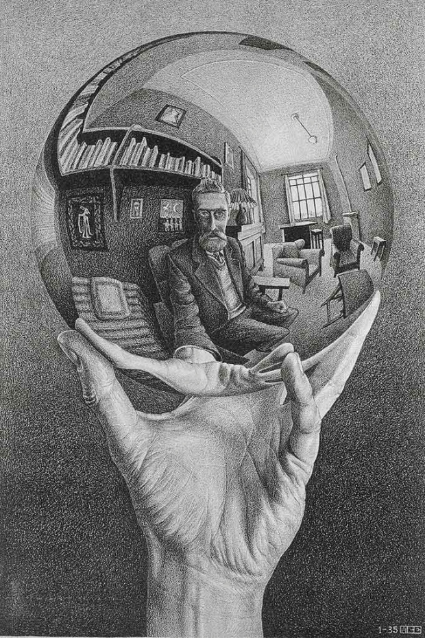 m-c-escher-hand-with-reflecting-sphere-1